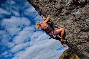 37. rock-climber