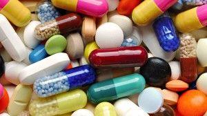 56. medication2